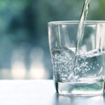 Kaliteli Su için Su Arıtma Cihazları