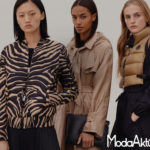 2020 Bayan Kaban Modelleri
