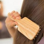 Saç Tiplerine Uygun Fırça Seçimi
