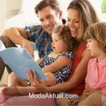 Aile sağlığını korumak için 7 öneri