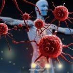 Bağışıklık Sistemini Güçlendiren Öneriler