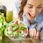 Bahar döneminde vücut tipine göre beslenme önerileri