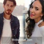 Çağatay Ulusoy ile Duygu Sarışın eve kapandı