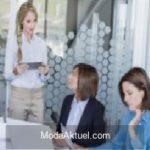 Dijitalleşme, kadınların iş dünyasındaki varlıklarını güçlendiriyor