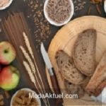 Düşük karbonhidrat diyetiniz bağırsağınıza zarar verebilir