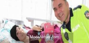 Engelli yazar Rukiye Türeyen'in kaleminden #EvdeKal