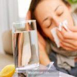 Grip hurafeleri