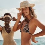 H&M SUMMER: DÖNEMIN EN ÇARPICI BİKİNİ & MAYOLARI