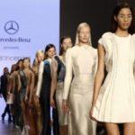 İstanbul Moda Haftası ertelendi