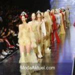 İstanbul Moda Haftası iptal edildi