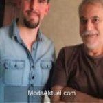 Mehmet Ali Erbil aylar sonra paylaşım yaptı