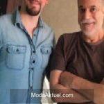 Mehmet Ali Erbil: Evde tedaviye devam