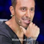 Mustafa Sandal'dan Acun Ilıcalı'ya gönderme