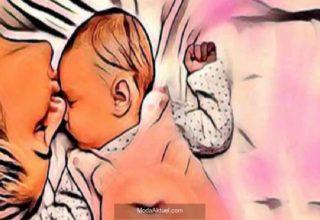 RSV Virüsü Nedir, Bebekler Nasıl Korunmalıdır?