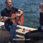 Sahte kanser hastası Haluk Levent'i üzdü