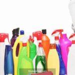Temizlik Malzemeleri Kullanırken Nelere Dikkat Edilmelidir?