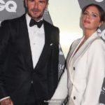 Beckham Ailesi, kaybetmeye devam ediyor
