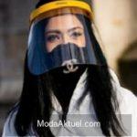 Chanel koronavirüs için maske üretecek