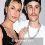Hailey Baldwin, Bieber ismiyle markalaşıyor