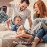 İnal Aydınoğlu: Evinizde sevgi dolu bir yaşam oluşturunuz