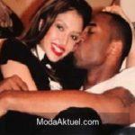 Kobe Bryant'ın eşinden duygulandıran paylaşım