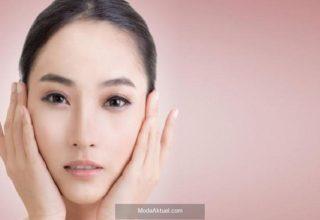Kore Cilt Bakımı Porselen Gibi Ciltlerin Sırları !
