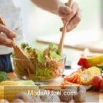Koronavirüs döneminde gıda güvenliği ve beslenme