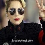 Lady Gaga: Aynı gemide değiliz