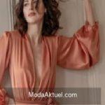 Nesrin Cavadzade: Yasak geldi