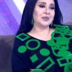 Nur Yerlitaş'ın vasiyeti