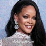Rihanna PETA'dan ödül aldı
