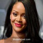 Rihanna: Toplum yanlış yolda olduğumu düşünüyor