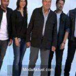 Zafer Ergin, 65 yaş engeline takıldı