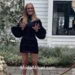 Adele 32. Yaşını kutladı