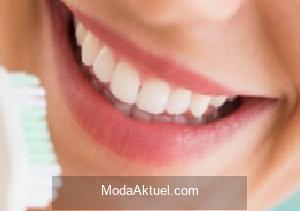 Ağız ve diş bakımına daha fazla özen gösterin