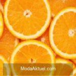 Bağışıklığı ve genel sağlığı güçlendirecek 6 besin