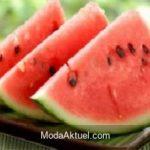 Bu yaz enerjinizi yenilemek için 5 süper yiyecek