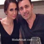 Emina Jahovic evlilik iddialarına yanıt verdi