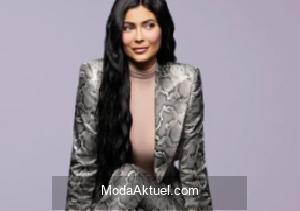 Forbes: Kylie Jenner'ın serveti bir kurmaca