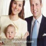 Kate Middleton'dan anne adaylarına tavsiyeler