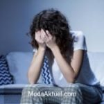 Koronavirüs stresi uyku düzenini altüst ediyor