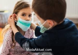 Koronavirüsten korunmak için 20 yaş altı nelere dikkat etmeli