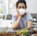 Kuruyemiş, süt ve çikolata alerjilerine dikkat edin