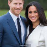 Meghan Markle ve Prens Harry'nin Adele krizi