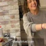 Selena Gomez yemek programı yapmak için hazırlanıyor