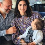 Ali Sunal: Bizim evin hanımları