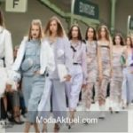 Chanel 2020-21 Cruise şovu online düzenlenecek