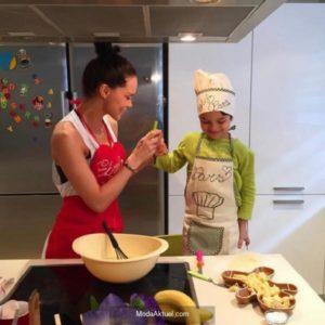 Ebru Şallı: Mutfaklar bomboş artık