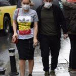 Sabri Sarıoğlu'nun 2.5 milyon liralık hediyesi görüldü