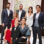 İsmail Hacıoğlu ve Merve Çağıran aşk yaşıyor iddiası